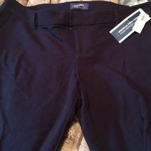 Capri Harper trouser